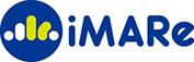 株式会社iMARe
